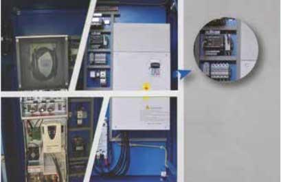 空压机变频改造图3